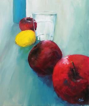 pomme-verre-peinture.jpg