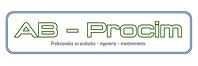 Logo-Ab-Pro.PNG