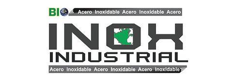 Logo-Inox.jpeg