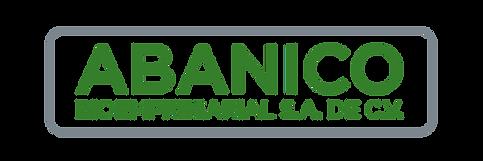 Logo-abanico.png