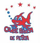 brasa.png