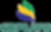 Logo_001_RGB.png