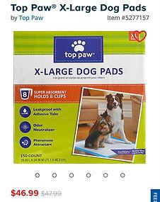 Puppy Pee pads.jpg
