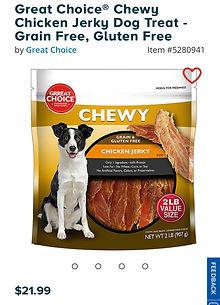 Dog chicken jerky.jpg