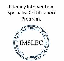 LISCP imslec.webp