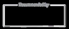 CDE logo.webp