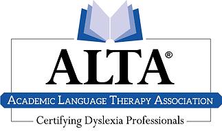 Alta Logo1.1.png