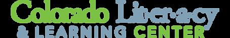 CLLC Logo.png
