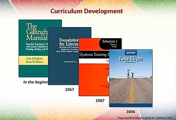 LISCP curriculum.webp