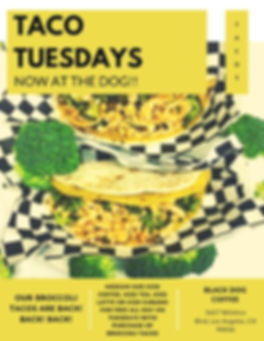 TACO TUESDAYS.jpg