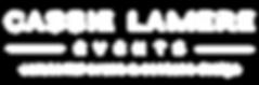 CSE-logo-tagline-White.png