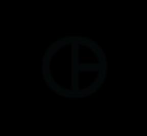 CLE-Symbol.png