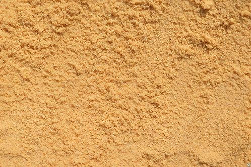Песок карьерный(строительный)