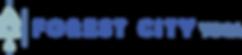 Horizontal Logo_FCYS.png