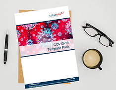 covid 19 template pack photo.jpg