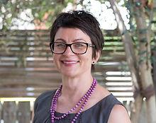 Carolyn Sammon