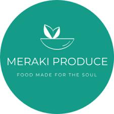 Meet the Clients: Meraki Produce