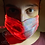 Thumbnail: LED Mask 🤩✨ RAVE & PARTY!!