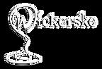 bg_logo_transp239x163.png