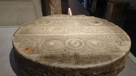 Balsaming stone of Defdji