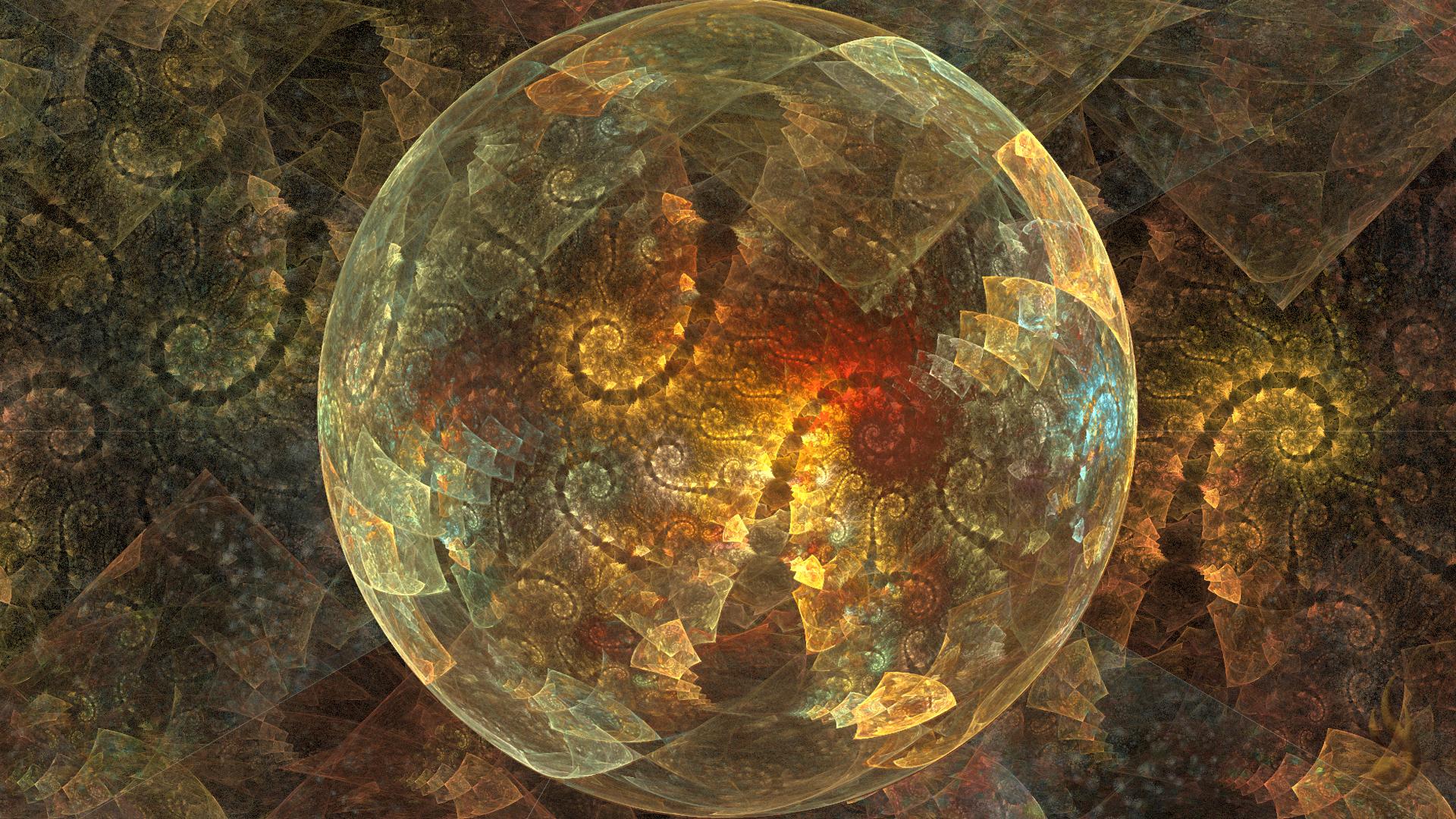 cilisphere