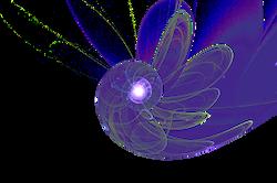 Apo7X-160212-spiralburst