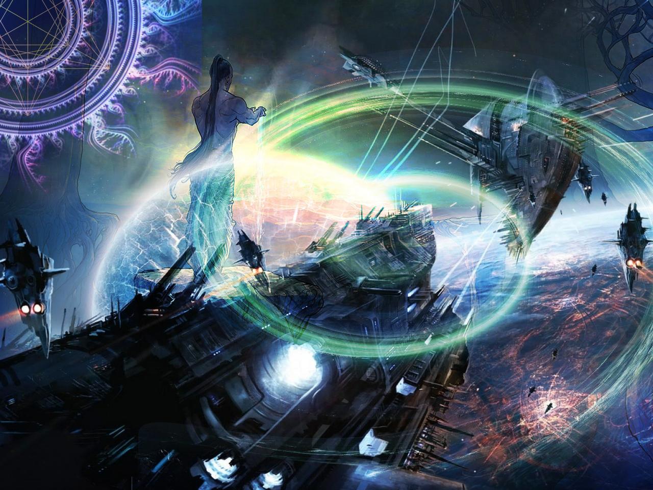 spacebattle_psylenthfiction