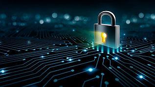 blockchain-data-privacy.jpg