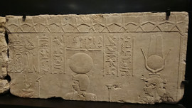 Day in the life of an Egyptian noble
