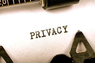 privacy-768x512.jpg