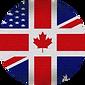 englishspeakingflag.png