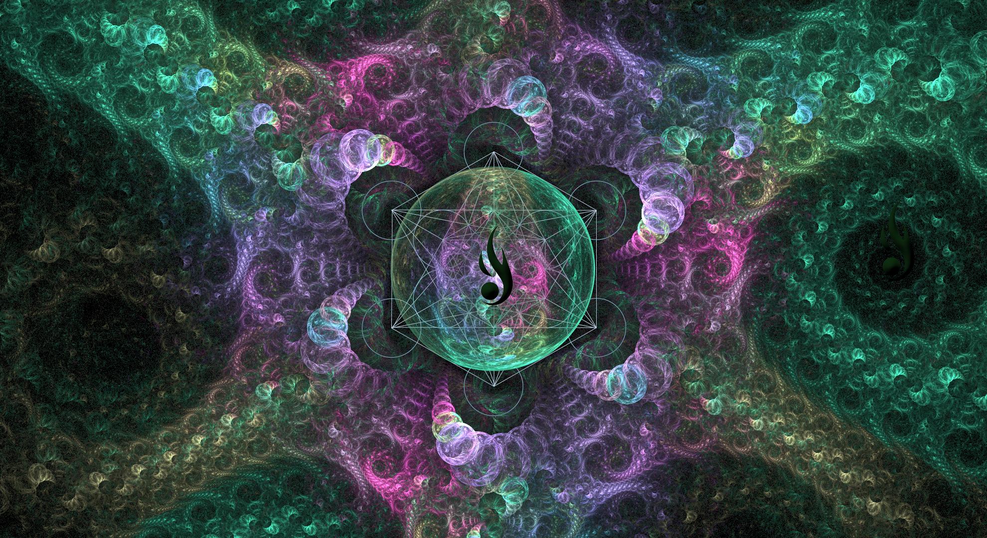 metabubblescrytron(2017)