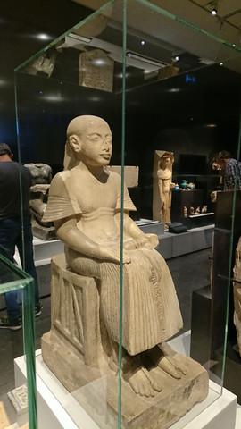Ramses, Ramesses