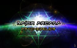 Arcana4_v170218