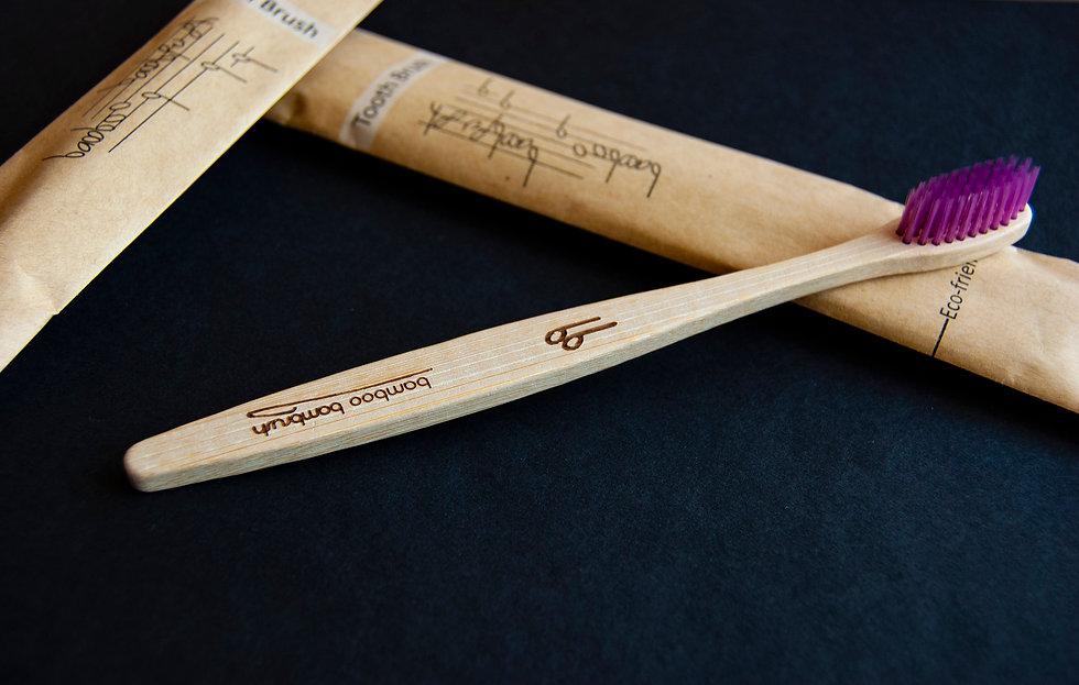 bamboo-bambrush.jpg