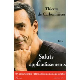 Thierry de Carbonnières