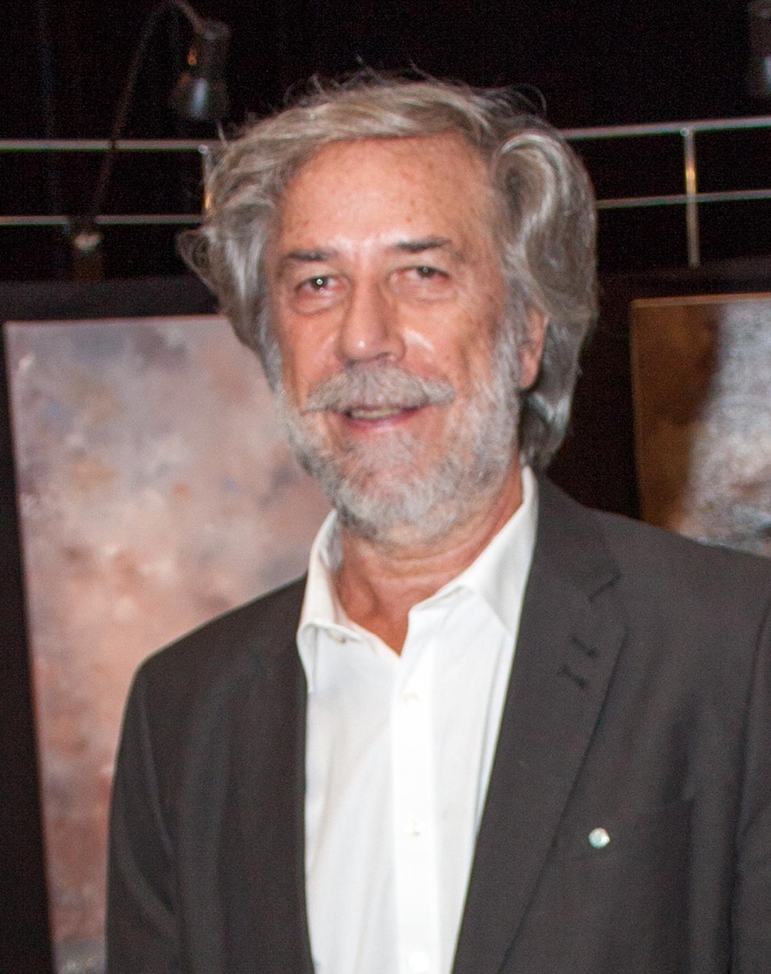 Jean-Jacques Lascaux.jpg