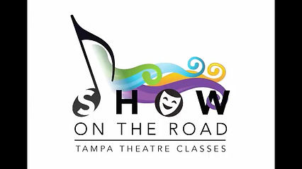 Find out why Show on the Road is the premier musical theatre troupe!