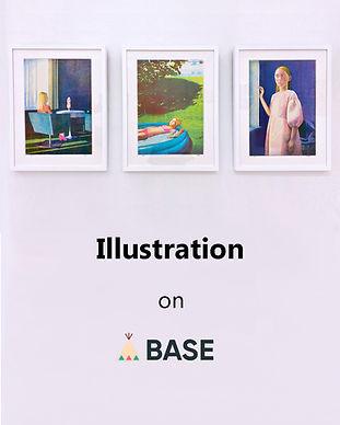 illustBASE.jpg