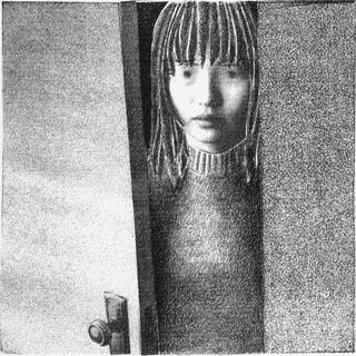 「メビウス・ファクトリー」挿画10