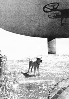 「メビウス・ファクトリー」挿画11