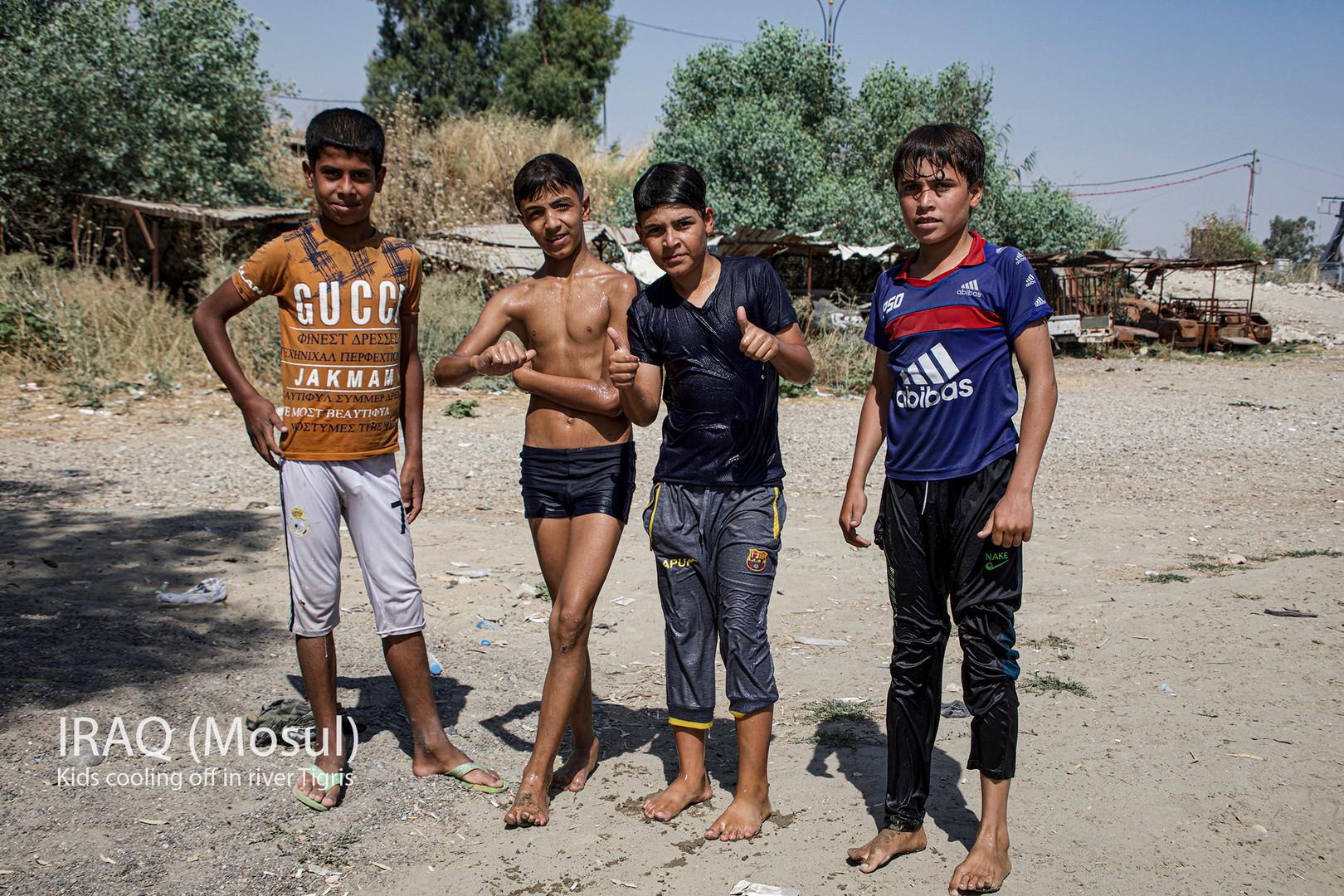 2019-07-22 Iraq - Mosul 08C (POW) 452A78