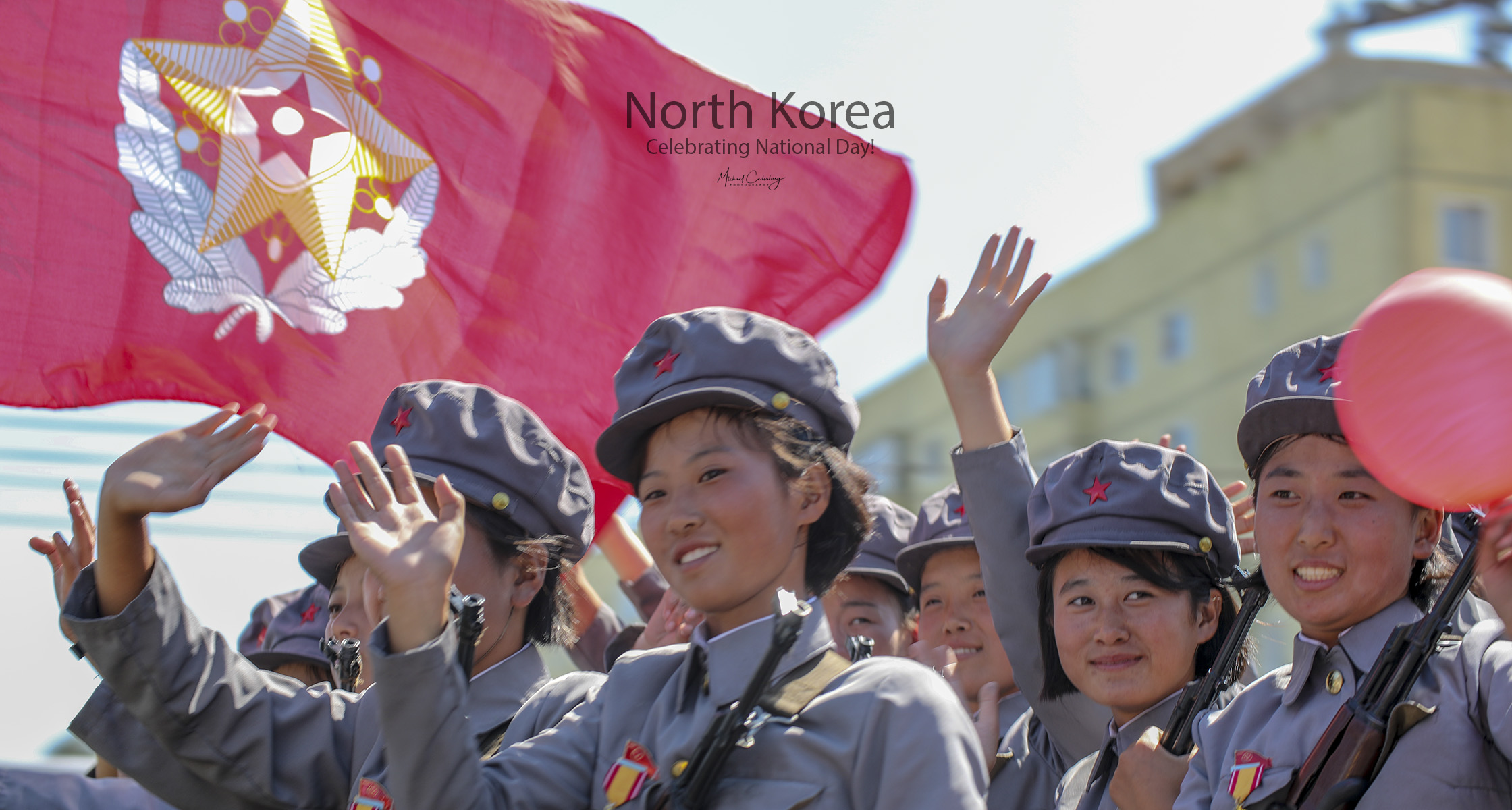 2018-09-06 DPRK POW (54) long 452A0806