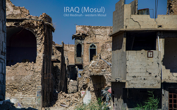 2019-07-22 Iraq - Mosul 18 (POW) 452A793