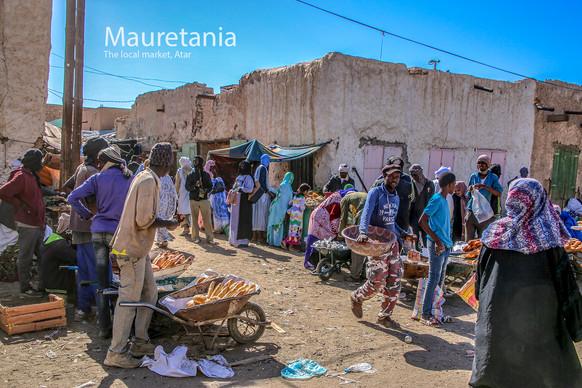 2018-02-25 Mauretania 115 (POW) 9C2A1625 kopia.jpg