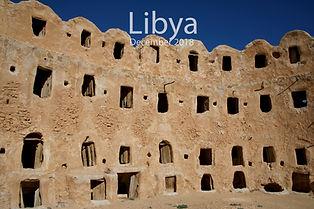 2018-12-16 LIBYA 00 (POW) 452A4741.jpg