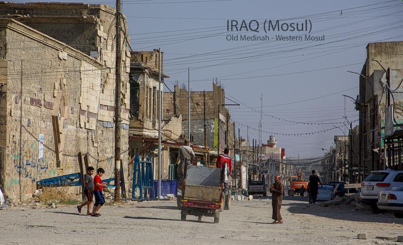 2019-07-22 Iraq - Mosul 24 (POW) 452A797