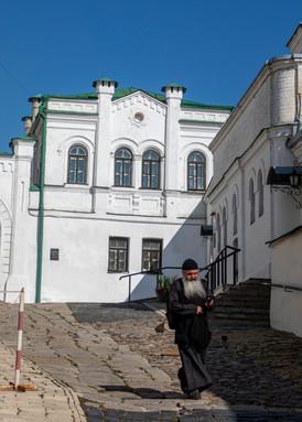 2021-09-10 Ukraina (POW) 67d Lavra Percherska 452A7621.jpg