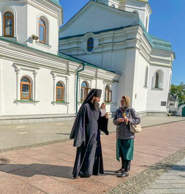 2021-09-10 Ukraina (POW) 64c Lavra Percherska IMG_5250.jpg