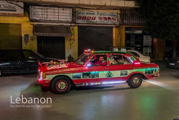 2017-11-10 Beiruth (21) IMG_7057.jpg